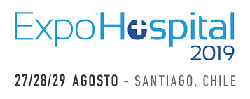 EXPOHOSPITAL 2019 Chile