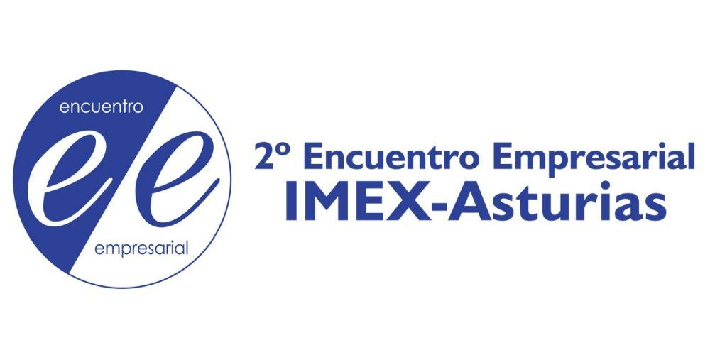 Expertos en implantar empresa en Chile en IMEX 2018