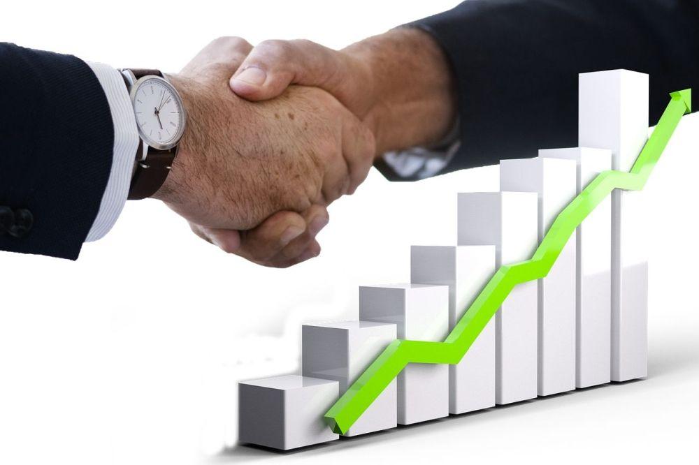 Inversiones en Chile y comercio exterior