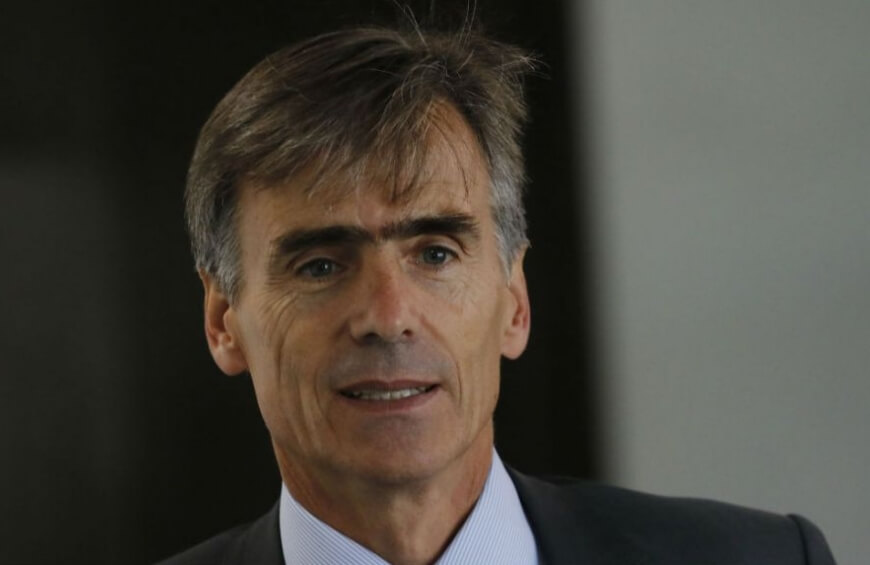 España importante para Economia chilena