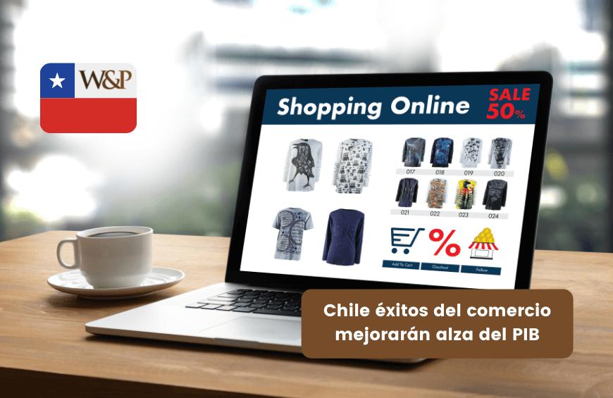 chile-exitos-comercio-mejora-pib