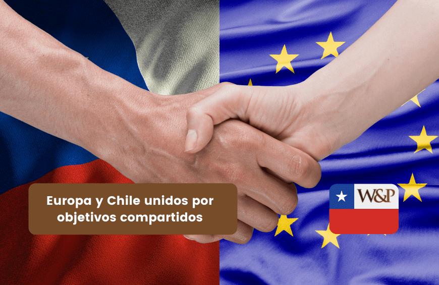 europa-y-chile-unidos-por-objetivos-compartidos