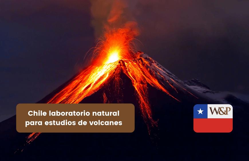 chile-laboratorio-natural-para-estudios-de-volcanes